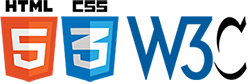 Bresch SAS - Valide W3C HTML5 CSS3